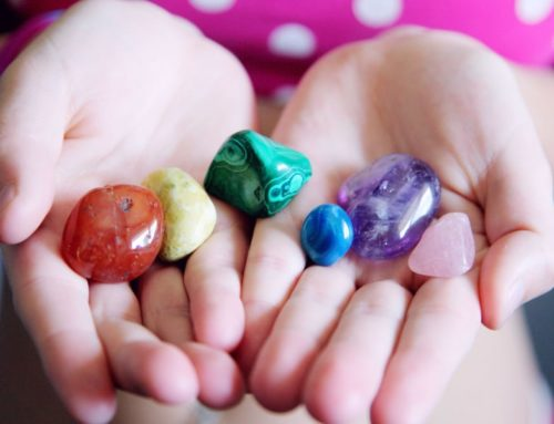 14 Fertility Gemstones And Why You Should Have One